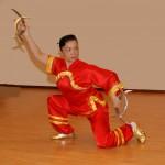 Shifu Zheng - Yuan Yang Yue