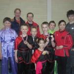 2009 Nederlands Jeugd Kampioenschap - Leiden