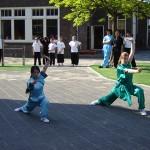 Workshop basisschool en naschoolse opvang