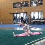 Jianshu - Xinmei Reutelingsperger